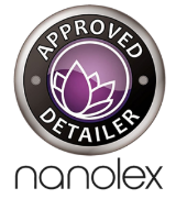 nanolex-approved