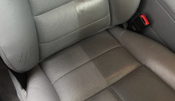Interior Vinyl Leather And Velour Upholstery Seats Carpet Or Door Trims Which Have Become Torn Scuffed Damaged Can Be Quickly Repaired At A Fraction