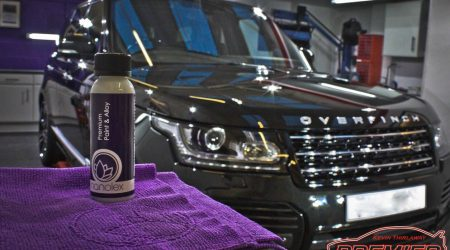 Car Detailing Products Wynyard